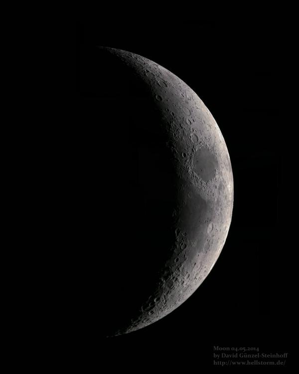 Mond 03.05.14