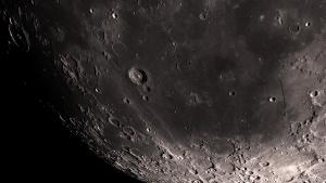 moon02_03
