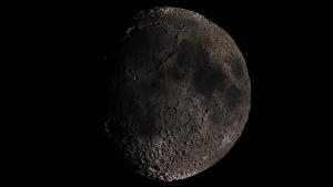 moon02_06
