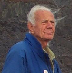 John Dobson (2002)